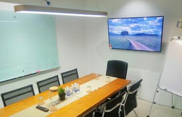 Lim Chambers (Johor Branch)