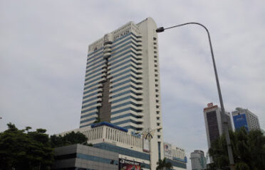 Samsuddin Lynn & Associates, Johor Bahru