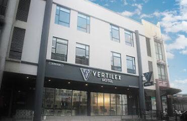 Vertilex Hotel
