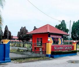 SMK Seri Gading