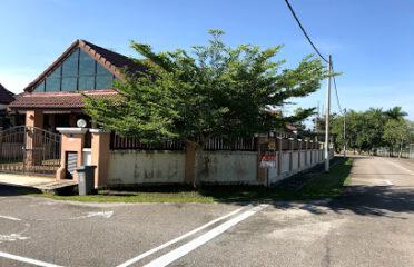 villaParadise Homestay Pura Kencana, Sri Gading