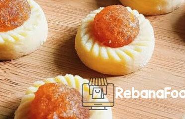 Rebana Food