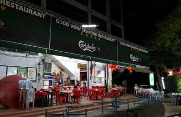 好景海鮮楼 (Goodview Seafood Restaurant)