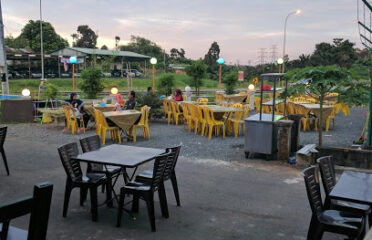 Restoran BISTRO SEAFOOD