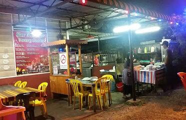 Warung Hud-Hud 2 Chaq Kuey Teow