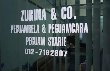 Zurina & Co.