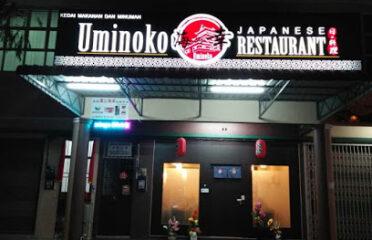 Uminoko Japanese Restaurant