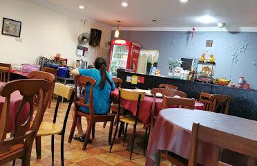 Restoran Sayur-sayuran Fong Chuan